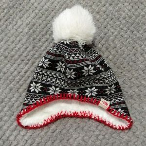 30% off Bundles! 🖤 Winter Hat